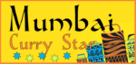 Logo Mumbai Curry Star