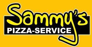 Sammys Pizzaservice ist nun seit vielen Jahren im Bereich Partyservice und Catering tätig.