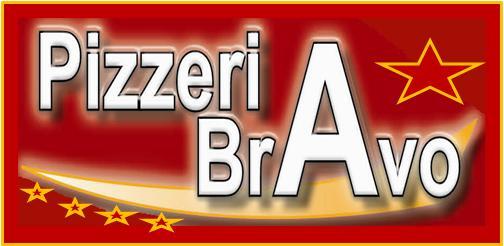 Trauter Heimservice Pizzeria Bravo, Glück zu zweit!