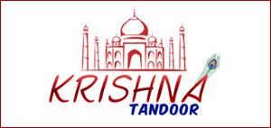 Lassen Sie Essen vom Partyservice Krishna liefern!